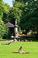 Wien - Stadtpark - View East.jpg