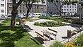 Wien 03 Joe-Zawinul-Park e.jpg
