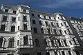 Wien Alsergrund Müllnergasse 3 007.jpg