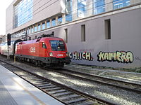 Wien IMG 4631 (5660614989).jpg