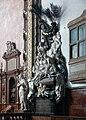 Wien Michaelerkirche Epitaph 2.jpg