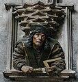 Wien Stephansdom Anton Pilgram.jpg
