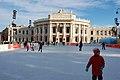 Wien Wiener Eistraum 08 (2310558503).jpg