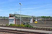 Wien Zentralverschiebebahnhof Steg.jpg