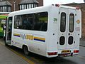 Wightbus 5874 rear.JPG