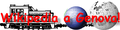 Wiki-genova.PNG
