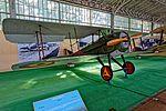 WikiBelMilMuseum00048.jpg