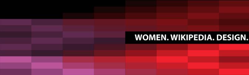 Wikipedia:WikiProject Women Wikipedia Design/Tasks - Wikipedia