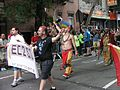 Wiki Loves Pride 2015 New York Pride 64.jpg