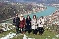 Wiki Women Republic of Srpska Photo Tour 28.jpg