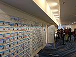 Wiki conference Berlin 2017 6.jpg