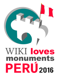Wiki loves monuments peru 2016.png