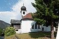 Wiki takes Nordtiroler Oberland 20150605 Ortskapelle Thannrain 7005.jpg