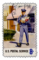 Wiki usps.png
