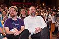 Wikimania 2013 by Ringo Chan 12.jpg