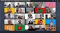 Wikimedia Österreich Mitgliederversammlung 2021 online.jpg
