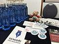 Wikimedia CEE Meeting 2019, photo by Erzianj jurnalist 12.jpg