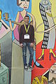 Wikimedia Conference 2016 - Saturday. (13).JPG