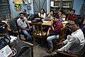 Wikimedia Meetup - Kolkata 2019-12-01 2685.JPG