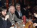 Wikimedia Polska Conference Warszawa977.JPG