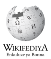 Wikipedia-logo-v2-lg.png