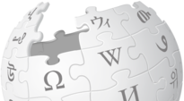 Wikipedia-logo-v2 Cropped.png