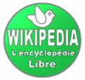 Wikipedia 2NDLogo -FR.png