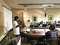 Wikipedia Commons Orientation Workshop with Framebondi - Kolkata 2017-08-26 1882.JPG