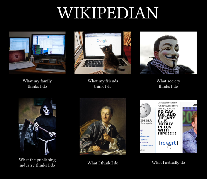 File:Wikipedian.png