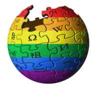 Wikipride2.png