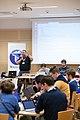 Wikisource Conference Vienna 2015-11-21 24.jpg