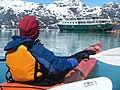 Wilderness Explorer - kayaker.jpg