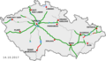 Wildlife Crossing CZ Map.png