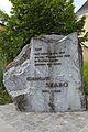 Wilhelm Szabo-Denkmal in Lichtenau im Waldviertel.jpg