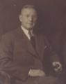 Willard F Jones in age 30s.png