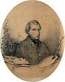 Willem Pieter Hoevenaar door Jozef Hoevenaar.jpg