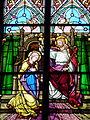 Willer-sur-Thur Saint-Didier couronnement 247.JPG