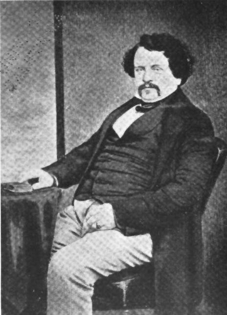 William Aspdin Radford cyclopedia Volume 1