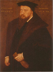 William Cavendish c1547.jpg