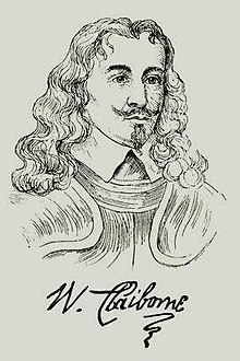 William Claiborne (1600 – 1677).jpg