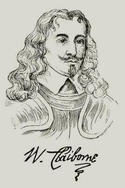 William Claiborne (1600 – 1677).jpg