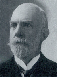 William Gibbons Preston 1903.png
