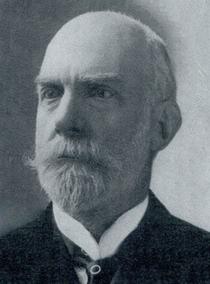 William Gibbons Preston 1903.png