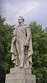 William IV statue Greenwich.jpg