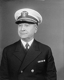 William R. Furlong United States Navy Rear admiral