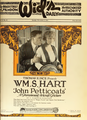 William S Hart John Petticoats 1 Film Daily 1919.png