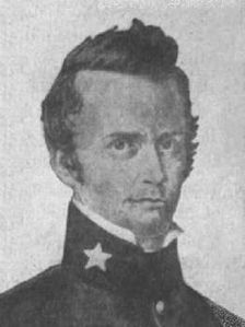 William travis.jpg