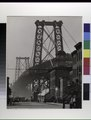 Williamsburg Bridge, South Eighth and Berry Streets, Brooklyn (NYPL b13668355-482594).tiff