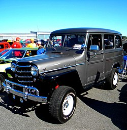 Willys Jeep Station Wagon 4x4.jpg
