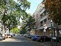 Wilmersdorf Holsteinische Straße.jpg
